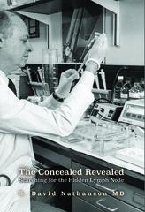 Bloomfield Hills, MI Doctor & Author Publishes Medical Memoir