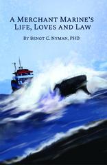 Tampa, FL Author Publishes Memoir