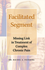 St. Louis, MO Doctor & Author Publishes Book on Chronic Pain Treatment