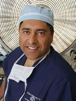Los Angeles Plastic Surgeon Dr. Younai Updates Websites