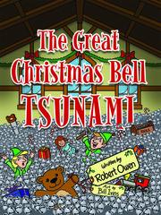 Glen, NH Author Publishes Children's Book