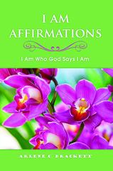 Philadelphia, PA Author Publishes Spiritual Guidebook