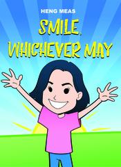 Alexandria, VA Author Publishes Uplifting Book