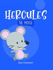 Medina, OH Author Publishes Children's Book