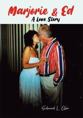Delray Beach, FL Author Publishes Memoir of Love