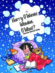 Orlando, FL Teacher Publishes Children's Book