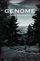 Salt Lake City, UT Author Publishes Fantasy Thriller Novel