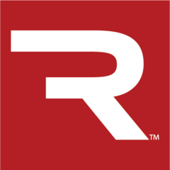 Revelwood to Join Blackline Global Solution Provider Partner Program to Deliver Industry-Leading Accounting Automation S…
