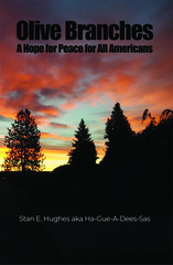 Spokane Valley, WA Author Publishes Book on American's Interpersonal Relationships