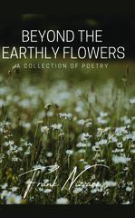 Staten Island, NY Author Publishes Poetry
