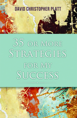 Coral Springs, FL Author Publishes Success Guide