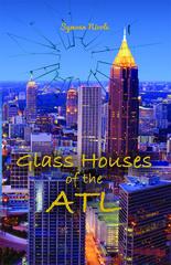 Atlanta, GA Author Publishes Romance Novel