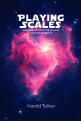 Laguna Beach, CA Author Publishes Book on the Universe