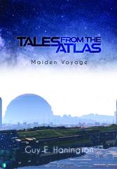 Callaway, NE Author Publishes Sci-Fi Novel