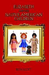 Clarksville, TN Author Publishes Children's Book