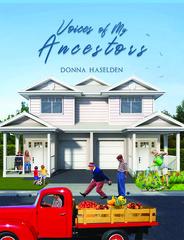 Vernon-Rockville, CT Author Publishes Biography