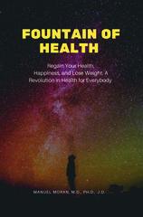 Saint Cloud, MN Author Publishes Health Book