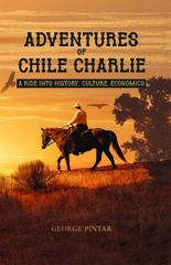 Las Cruses, NM Author Publishes Short Story Narrative
