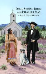Missouri City, TX Author Publishes Novel