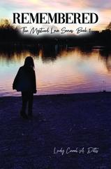 Easton, PA Author Publishes Romance Novel