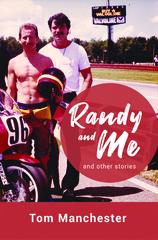 Rancho Palos Verdes, CA Author Publishes Memoir