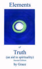 Stephenson, VA Author Publishes Spiritual Book