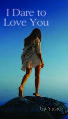 Naples, FL Author Publishes Romance Novel