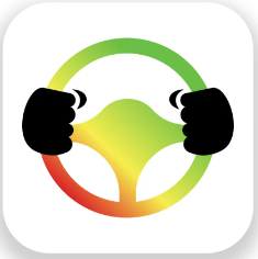 TrypScore: The World's First App to Combine Comprehensive Driver Behavior Scoring with Rewards and Contests for Dri…