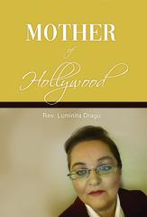 Detroit, MI Author Publishes Spiritual Nonfiction