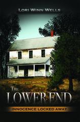 Wanchese, NC Author Publishes Fiction Novel