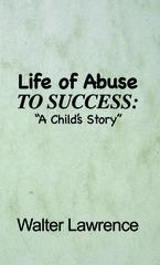 Inverness, FL Author Publishes Book