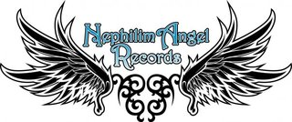 Nephilim Angel Records & Entertainment Firm Llc Signs Management Deal With Andrew Mann