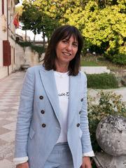Consorzio of Conegliano Valdobbiadene Prosecco Superiore DOCG announces  appointment of new President Elvira Maria Bort…