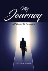 Chesapeake, VA Author Publishes Inspirational, Powerful Book