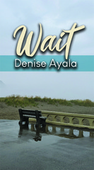 Seaside, OR Author Publishes Collection Of Poetry