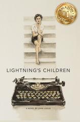 Birmingham, AL Author Publishes #1 Amazon Bestselling Novel