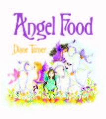 Coatesville, PA Author Publishes Children's Book