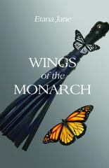 Jacksonville, FL Author Publishes Romance Novel