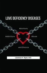Ogden, UT Doctor Publishes Crucial Self-Help Book