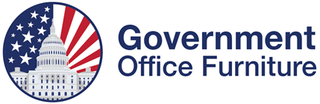 Government Office Furniture, Certified For Success