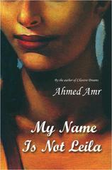 Seattle, WA Author Publishes Fiction Novel