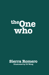 Los Angeles, CA Author Publishes Collection of Poetry