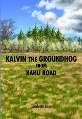 Sicklerville, NJ Author Publishes Children's Book