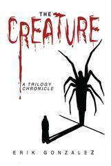 West Covina, CA Author Publishes Dark Fantasy Novel