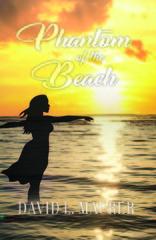 The Villages, FL Author Publishes Novel