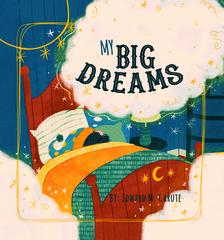 Metuchen, NJ Author Publishes Children's Book