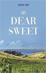 Naper, NE Author Publishes YA Romance Novel