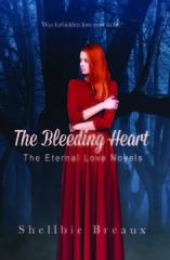 New Iberia, LA Author Publishes Novel