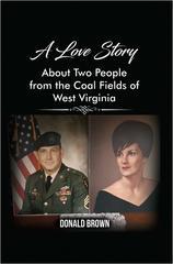 The Villages, FL Army Veteran & Author Publishes Memoir