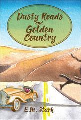 San Tan Valley, AZ Author Publishes Romance Novel